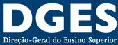 DGES_logo