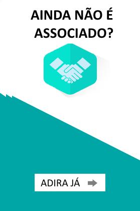 BANNER para associado 2.1